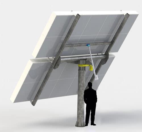 Arzon-solar-um2