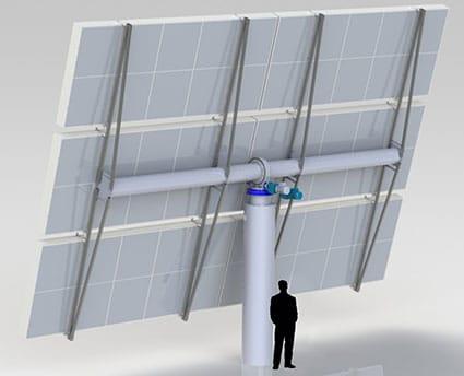 Arzon-solar-um6