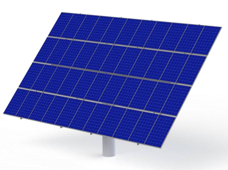um6 silicon