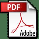 uM2 Datasheet PDF